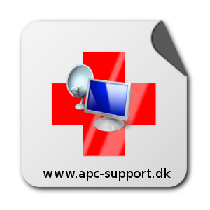 A pc Support